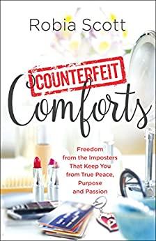 Counterfeit Comforts