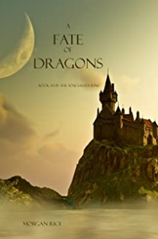 A Fate of Dragons