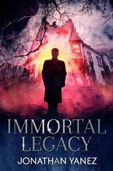 Immortal Legacy