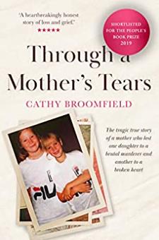 Through a Mother's Tears