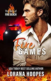 Fire Games