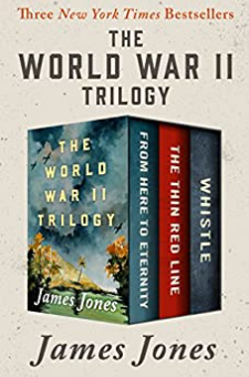 The World War II Trilogy