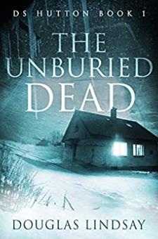 The Unburied Dead