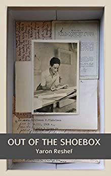 Out of the Shoebox