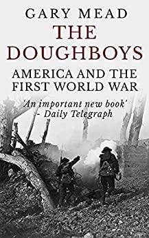 The Doughboys