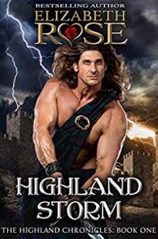 Highland Storm