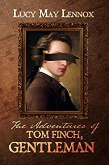The Adventures of Tom Finch, Gentleman
