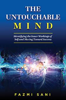 The Untouchable Mind