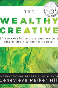 The Wealthy Creative