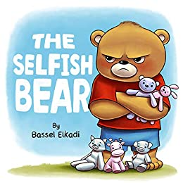 The Selfish Bear