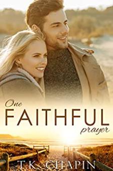One Faithful Prayer