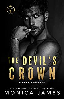 The Devil's Crown
