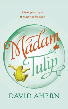 Madam Tulip