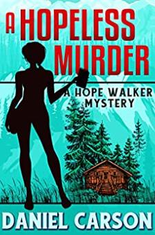 A Hopeless Murder