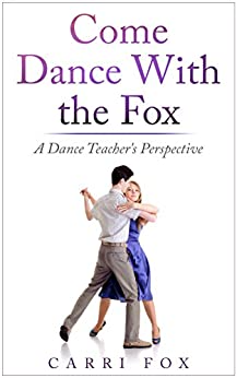 Come Dance With the Fox