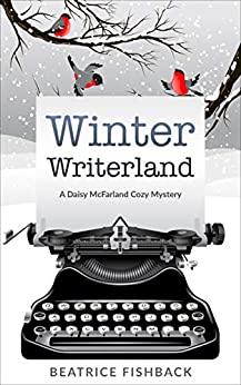 Winter Writerland