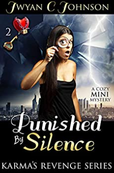 Punished By Silence