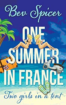 One Summer in France