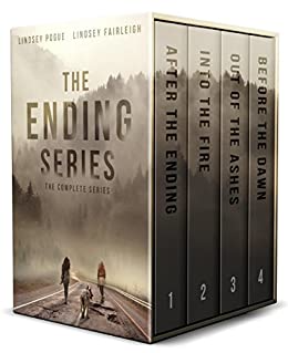 The Ending Series