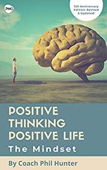 Positive Thinking Positive Life