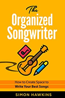 The Organized Songwriter