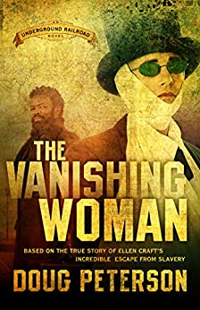 The Vanishing Woman
