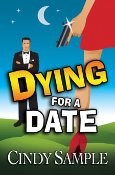 Dying for a Date