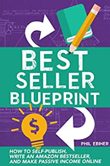 Best Seller Blueprint