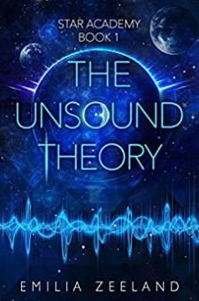 The Unsound Theory