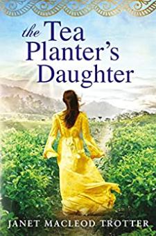 The Tea Planter's Daughter