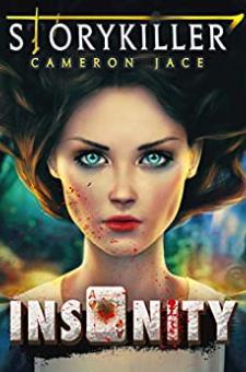 Insanity (Mad in Wonderland)