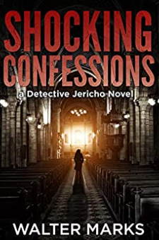 Shocking Confessions