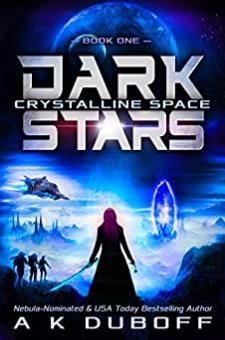 Crystalline Space