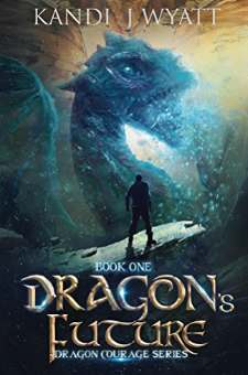 Dragon's Future