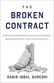 The Broken Contract
