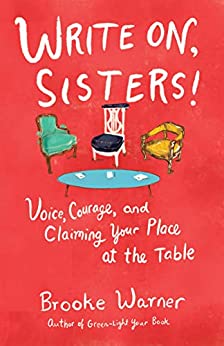 Write On, Sisters!