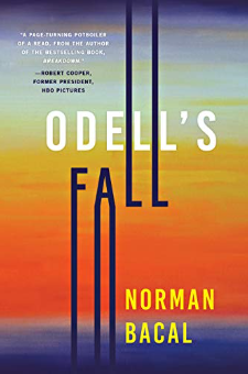 Odell's Fall