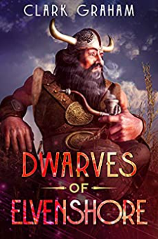 Dwarves of Elvenshore