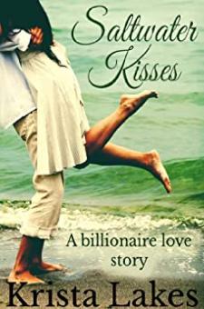 Saltwater Kisses