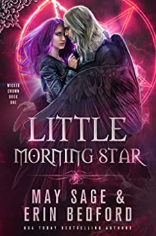 Little Morning Star