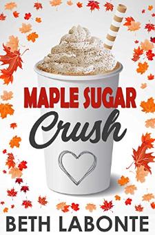 Maple Sugar Crush