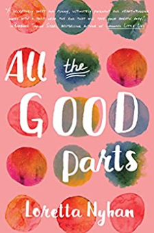 All the Good Parts