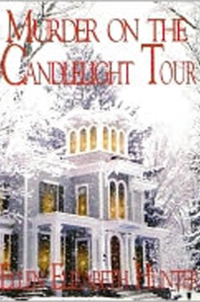 Murder on the Candlelight Tour