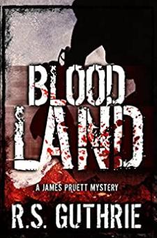 Blood Land