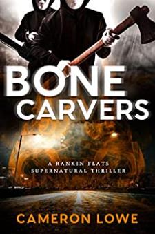 Bone Carvers