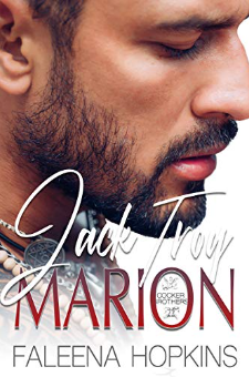 Jack, Troy, Marion