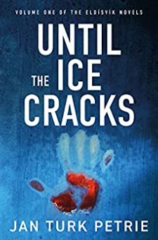 Until the Ice Cracks