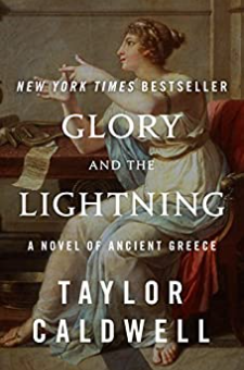 Glory and the Lightning