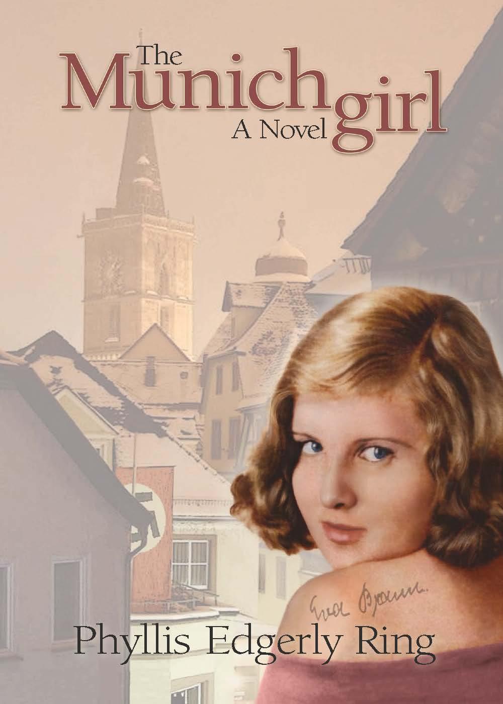 The Munich Girl