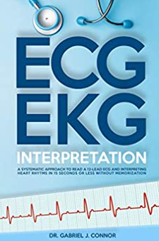 ECG / EKG Interpretation